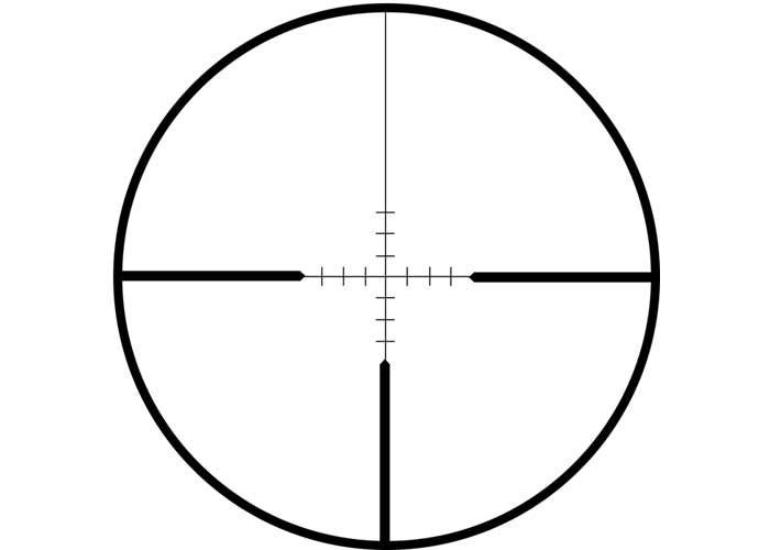 CenterPoint AR22 4x32   Airgun Depot