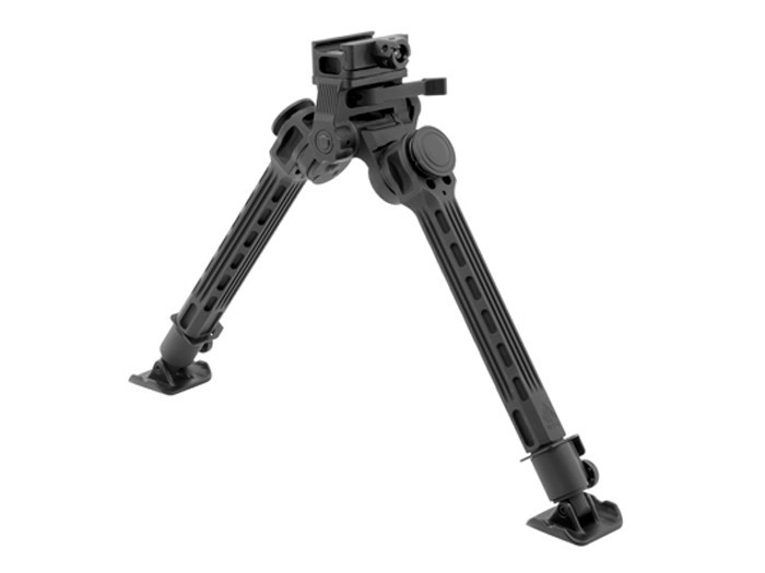 UTG Big Bore Full Stability Bipod