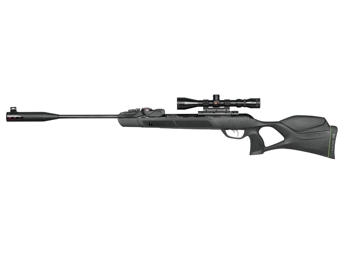 Gamo Swarm Magnum 10X GEN 2, .22 cal
