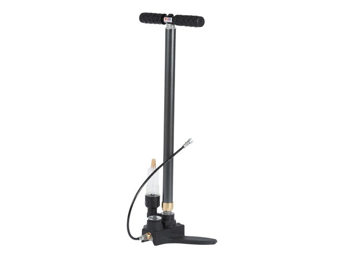 Air Venturi MK5 Hand Pump Kit by Hill