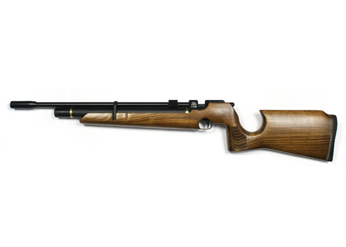 Air Arms S200 FT