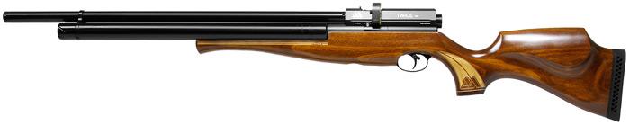 Air Arms S510 TC