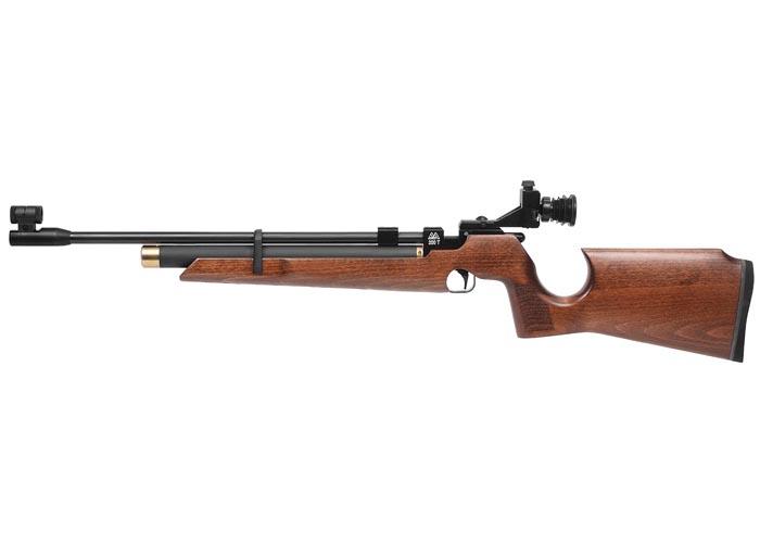 Air Arms T200 Sporter
