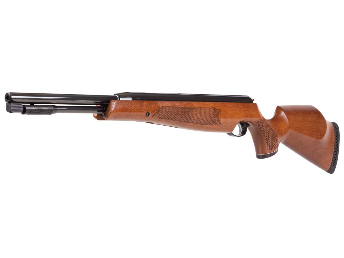 Air Arms TX200 Hunter Carbine