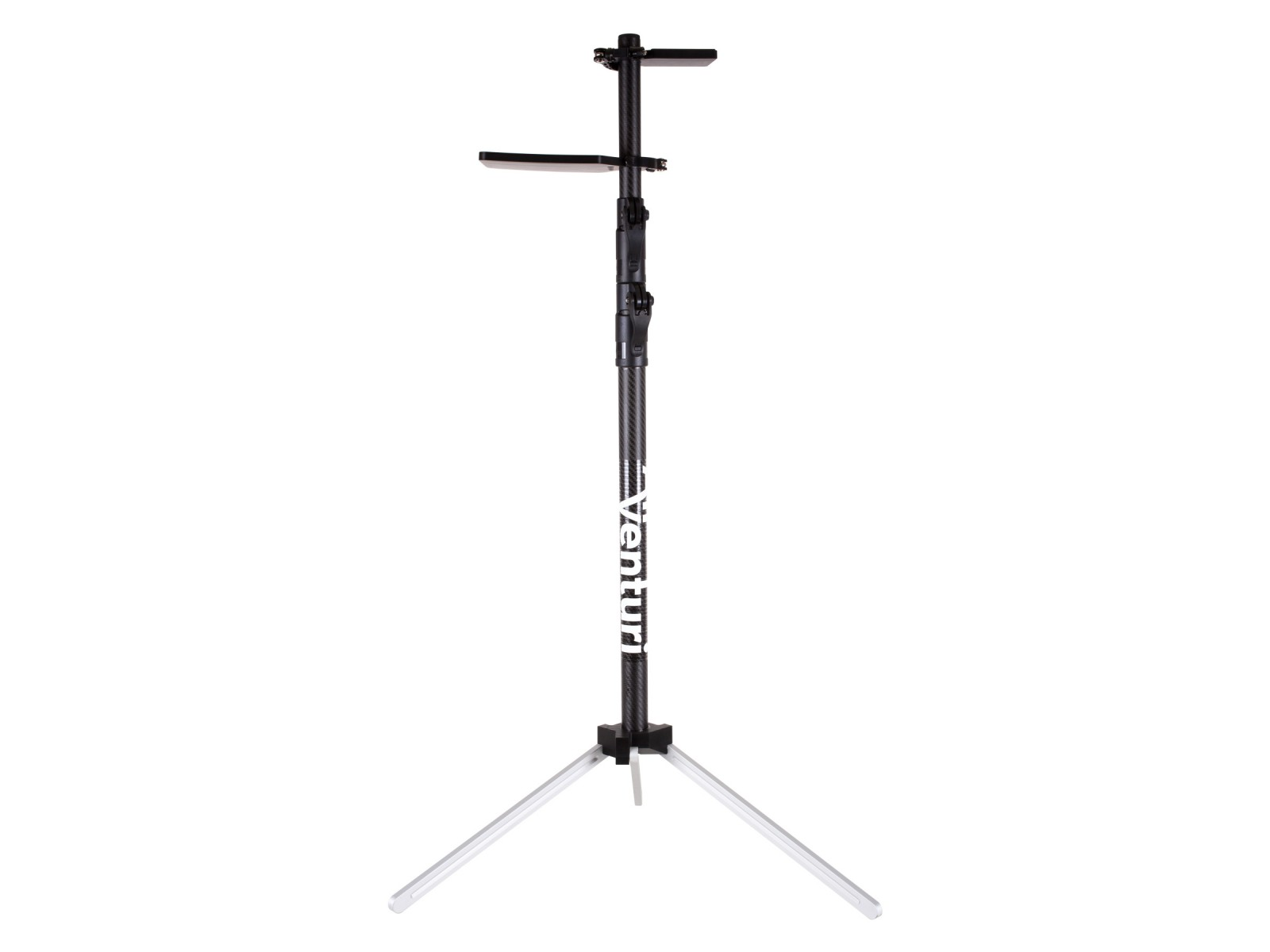 Air Venturi 10m Shooting Stand
