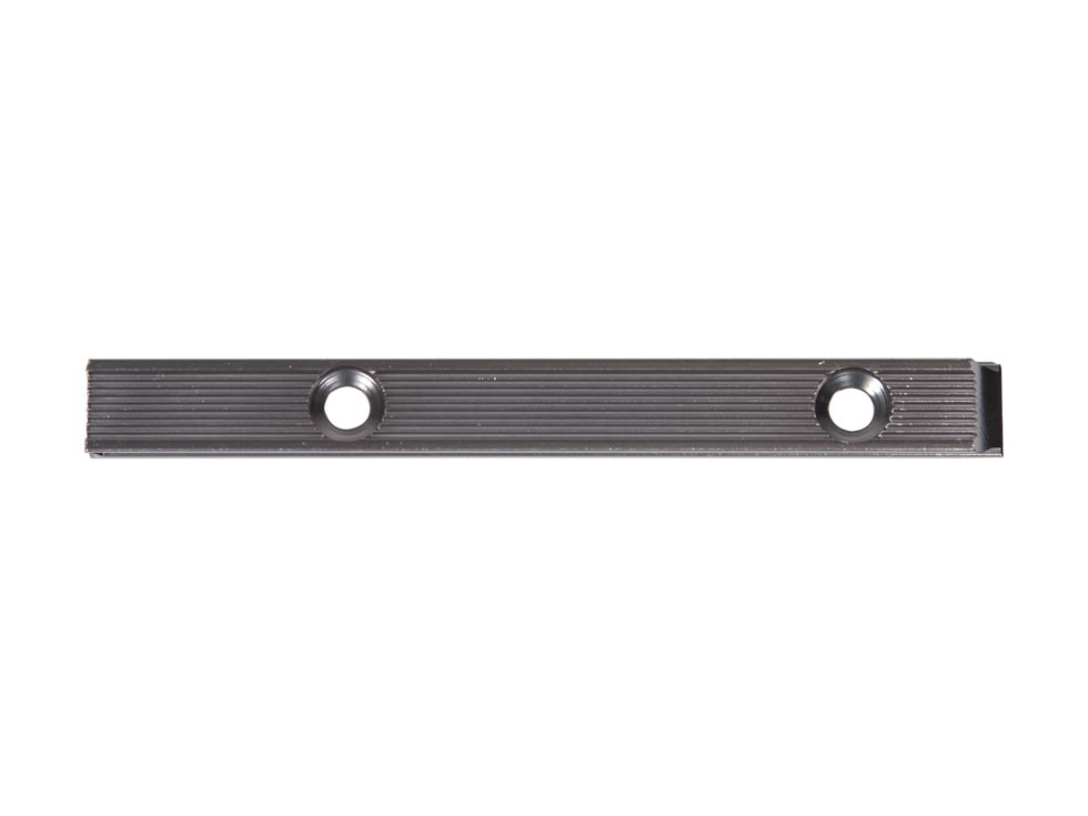 Air Venturi 11mm Scope Rail