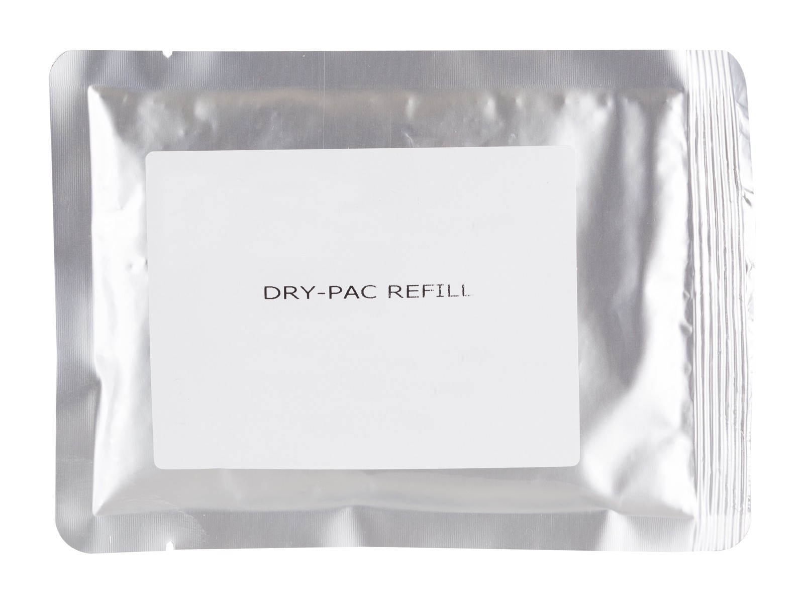Air Venturi/Hill Hand Pump Dry-Pac Refill