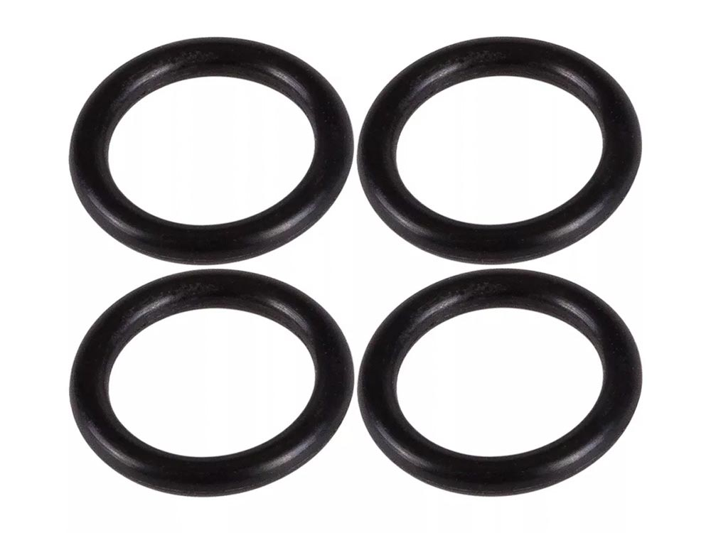 Air Venturi O-Ring Set 0099-W, 4ct