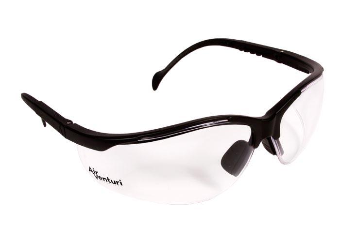 Air Venturi Safety Glasses