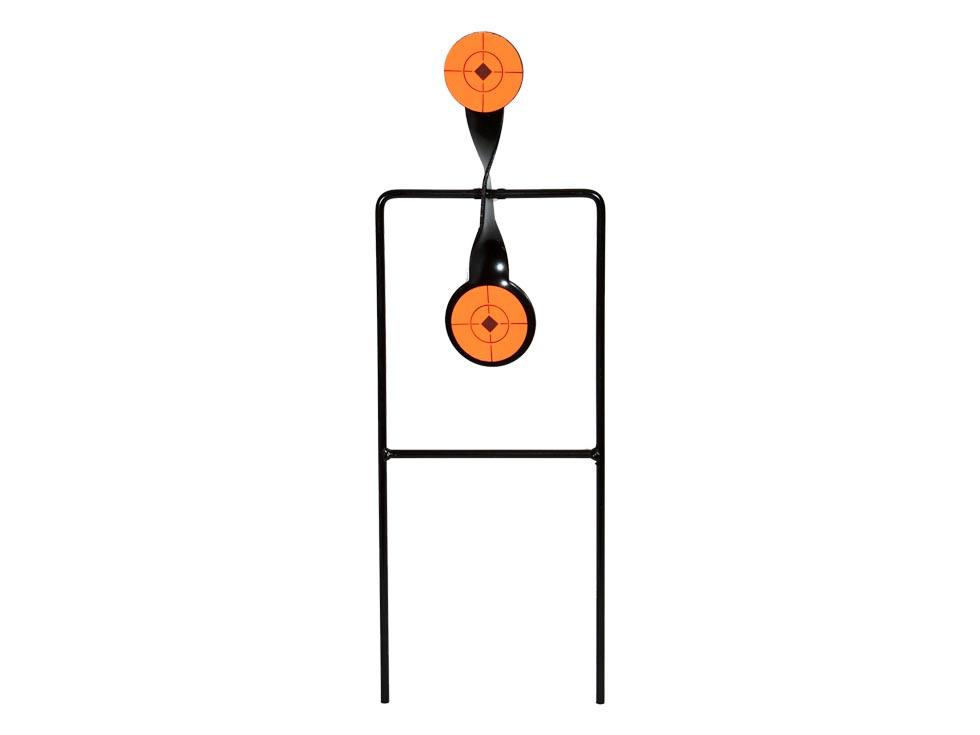 Air Venturi Spin-O-Matic Target