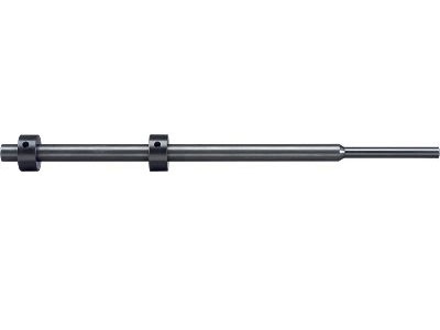 "AirForce 12"" Lothar Walther Barrel"