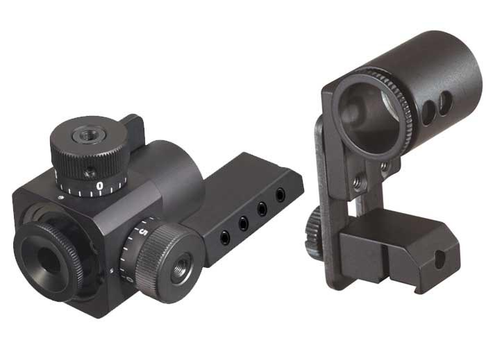 AirForce Adaptive Diopter Target Sight Set