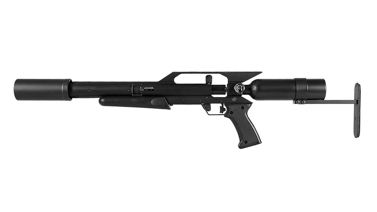 AirForce TalonP Carbine