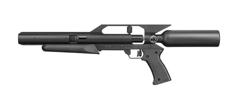 AirForce TalonP Spin-Loc Pellet Pistol