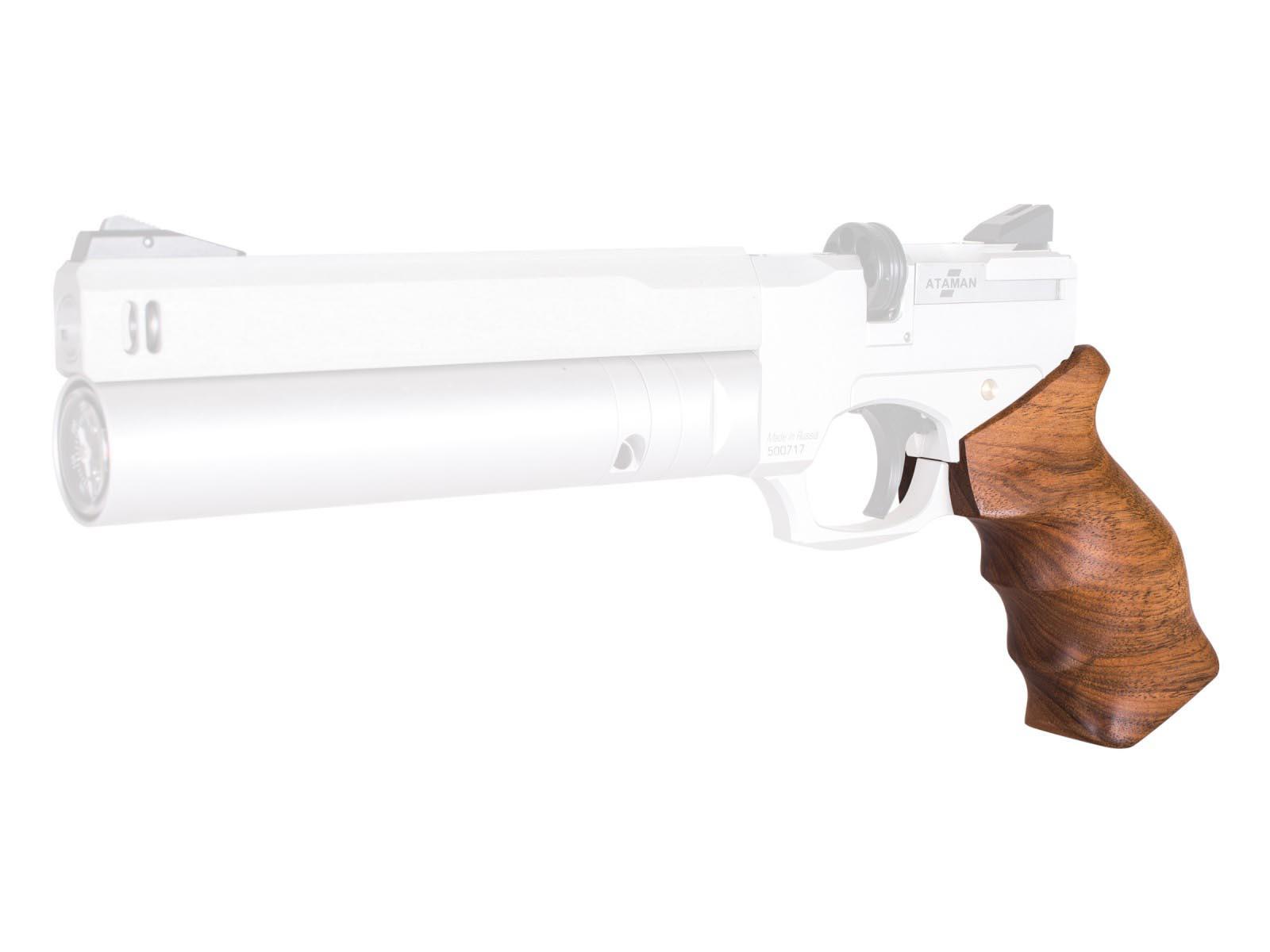 Ataman AP16 Target Handle