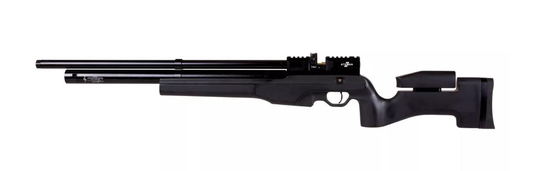 Ataman M2R Tact Carbine, Type 1