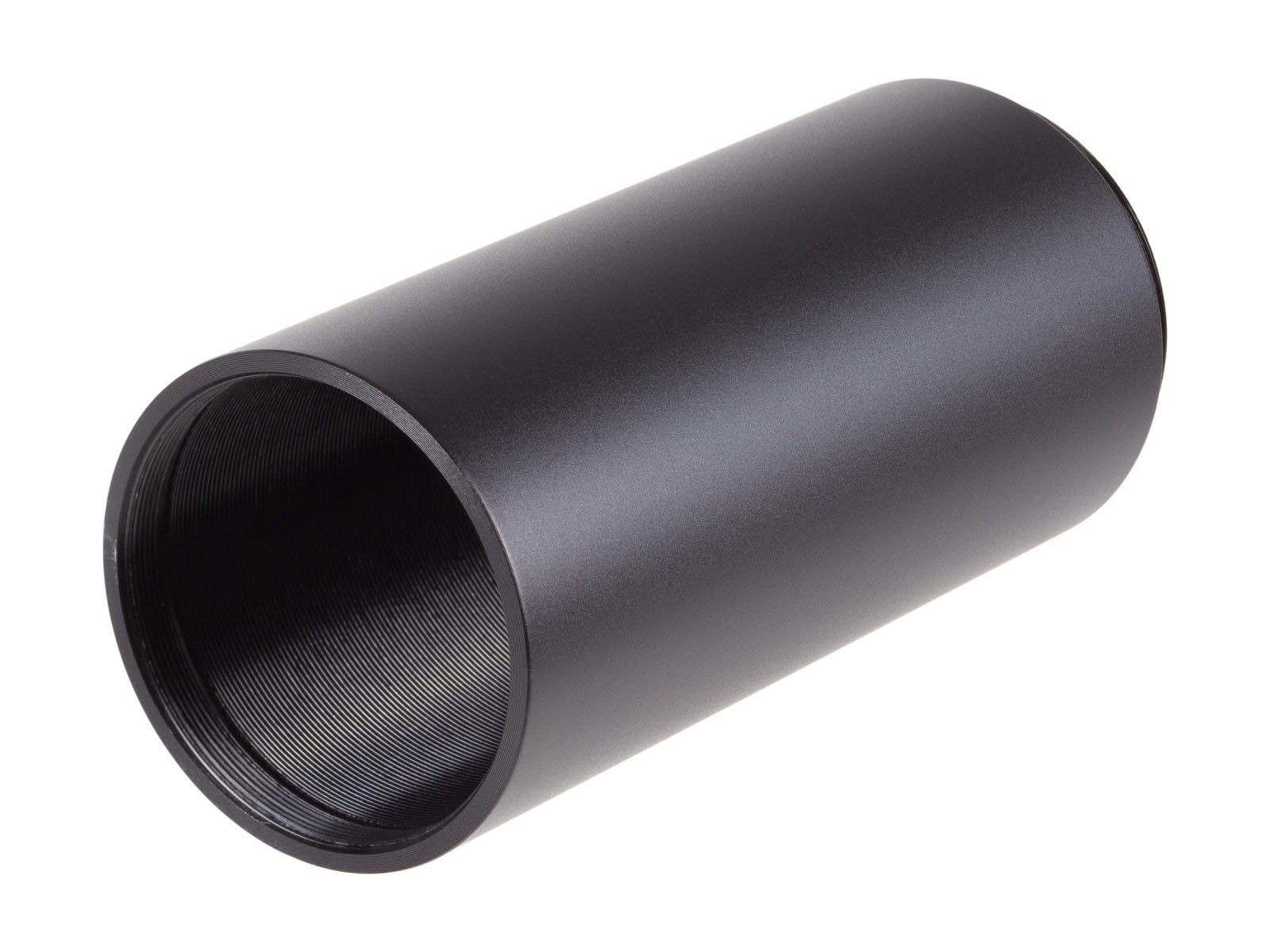 Athlon Talos Sunshade, 44mm