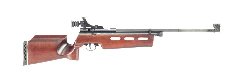 Beeman AR2078A