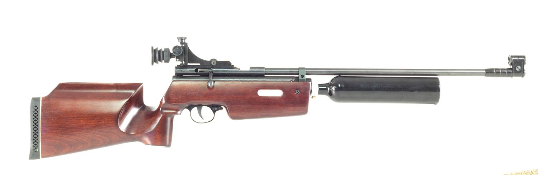 Beeman AR2079A