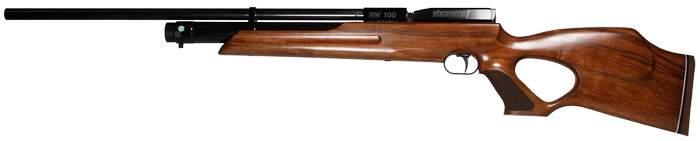Beeman HW 100 T FSB