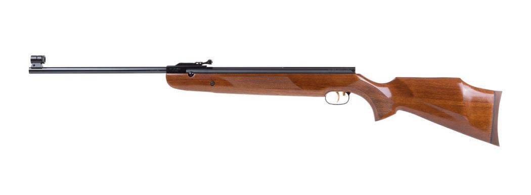 Beeman R9 Spring Piston Rifle