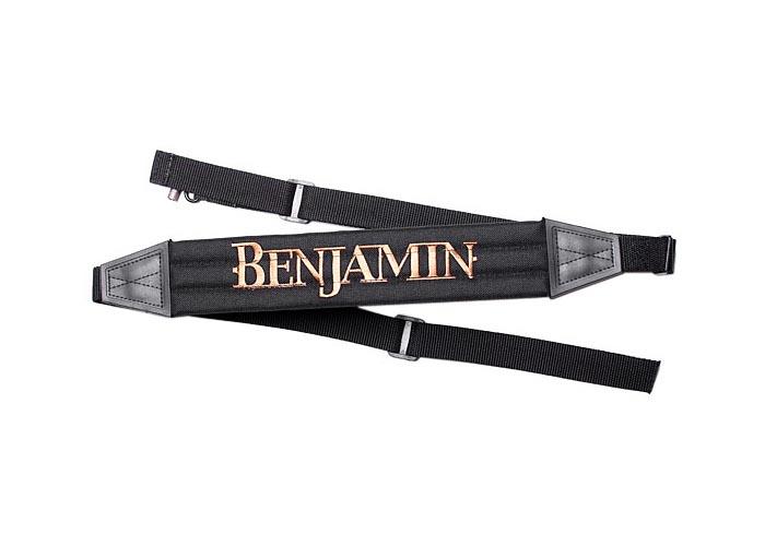 Benjamin Air Rifle Sling
