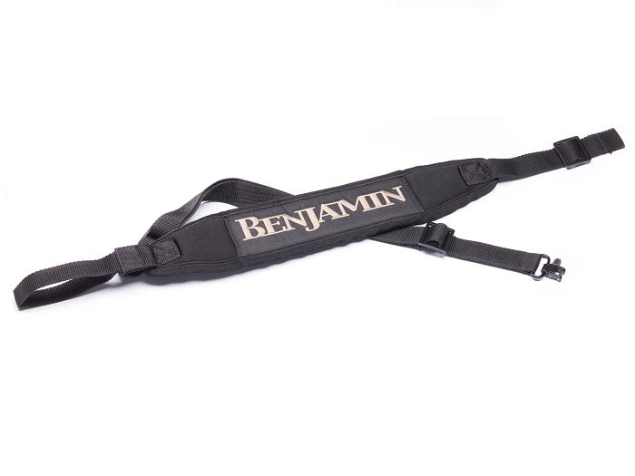Benjamin Premium Sling, One Swivel