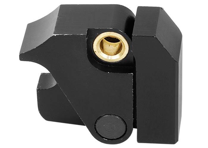 BSA Single-Shot Adapter, .177 cal