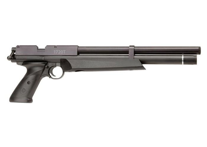 Crosman 1720T Field Target Pellet Pistol