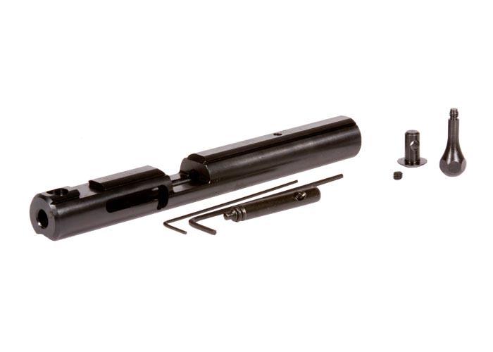 Crosman .22 Caliber Steel Breech Kit