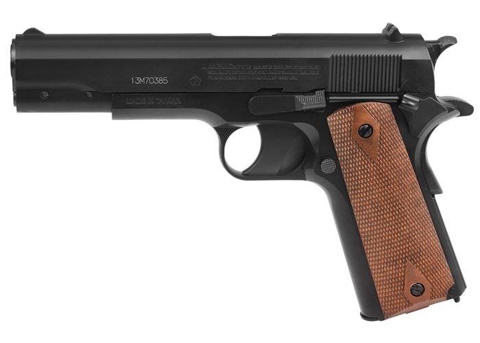 Crosman GI Model 1911 BB Pistol