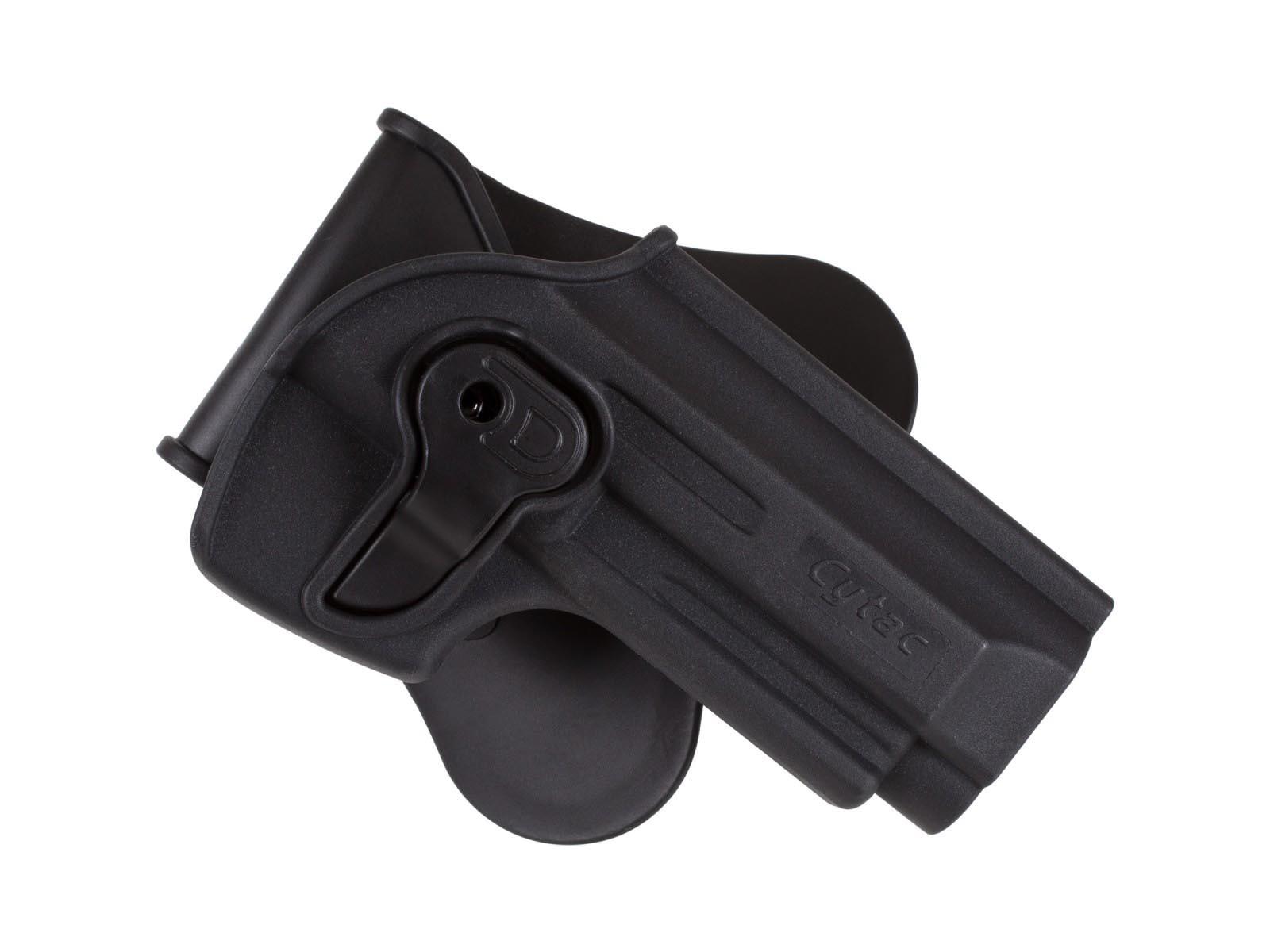 Swiss Arms Beretta 92 Holster