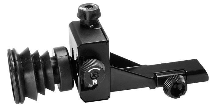 Daisy Avanti Precision Diopter Sight