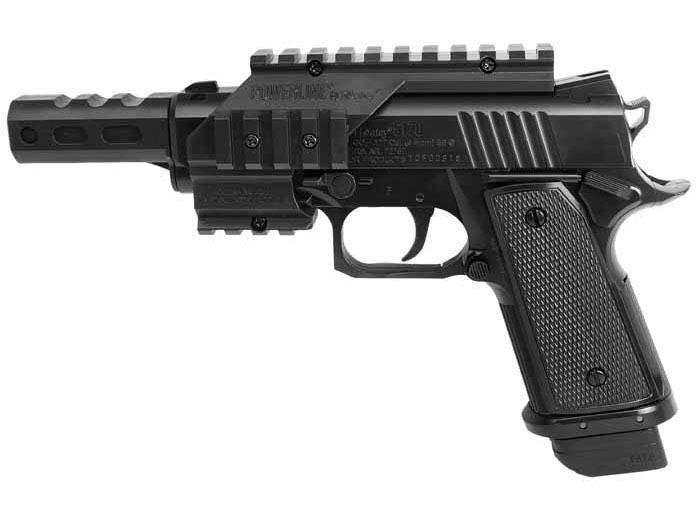 Daisy Powerline 5170 BB Pistol