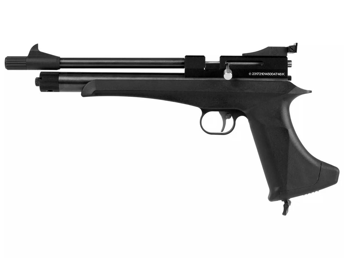 Diana Chaser Pellet Pistol