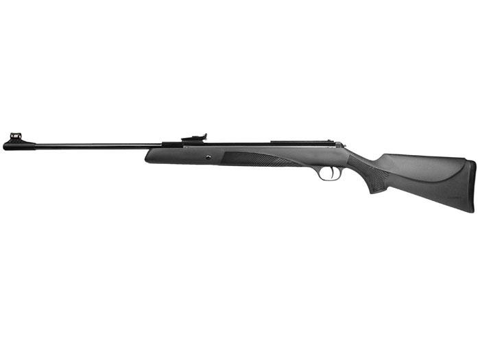 RWS Model 34P
