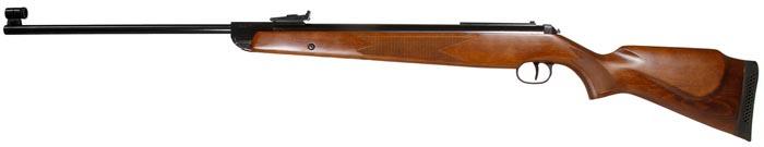 RWS 350 Magnum