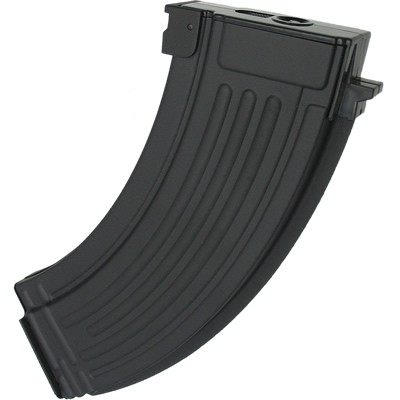 Echo 1 AK-47 600 Round High Capacity Magazine