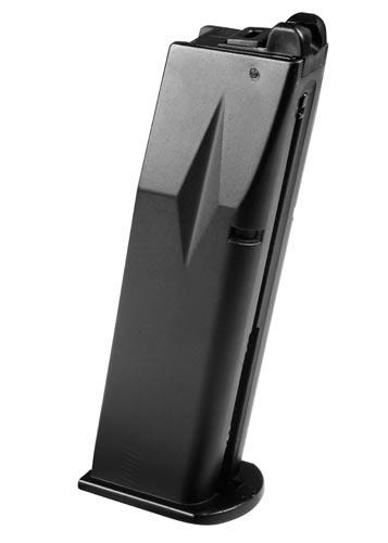 SIG Sauer X-Five P226 Extra BB Magazine
