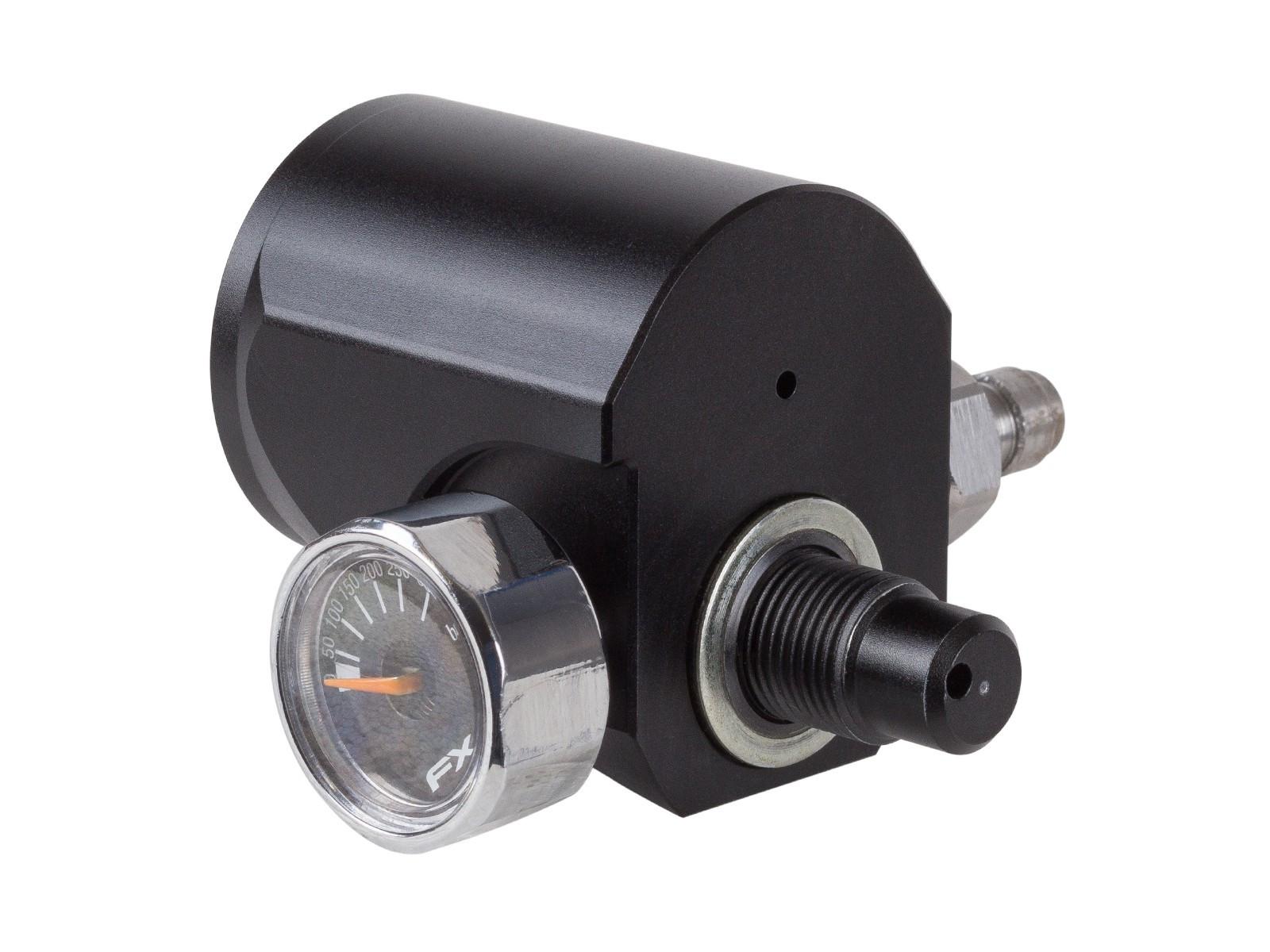 FX Dream-Lite/Dream-Tac Bottle Adapter