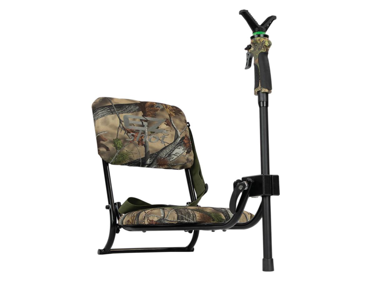 FX E-Z Shot Shooting Chair