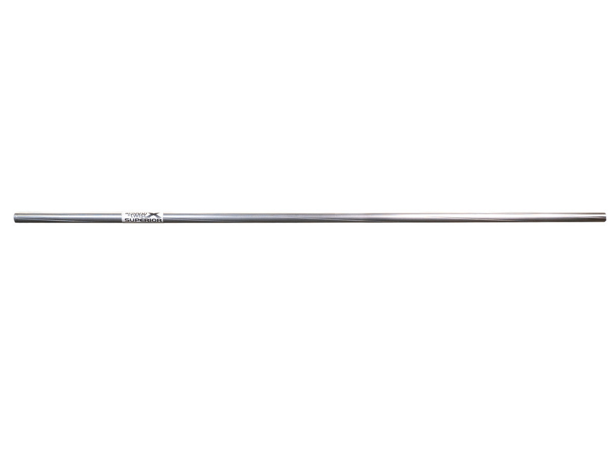 FX Superior STX Heavy Liner, 500mm, .25 cal
