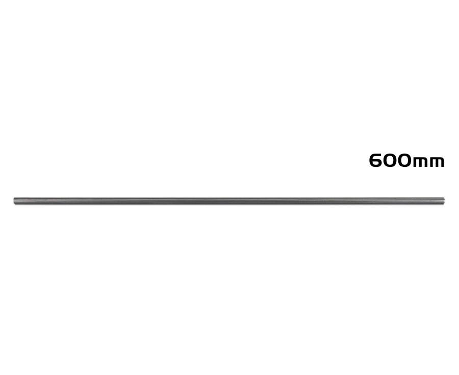 FX STX Slug Liner A, 600mm
