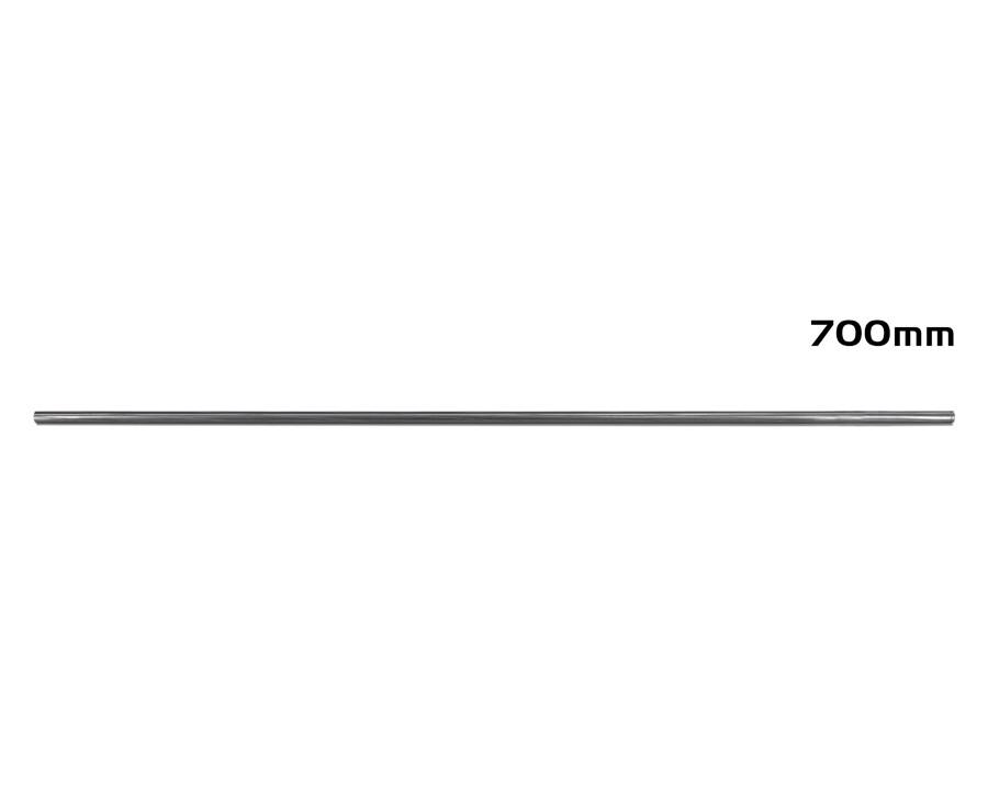 FX STX Slug Liner A, 700mm