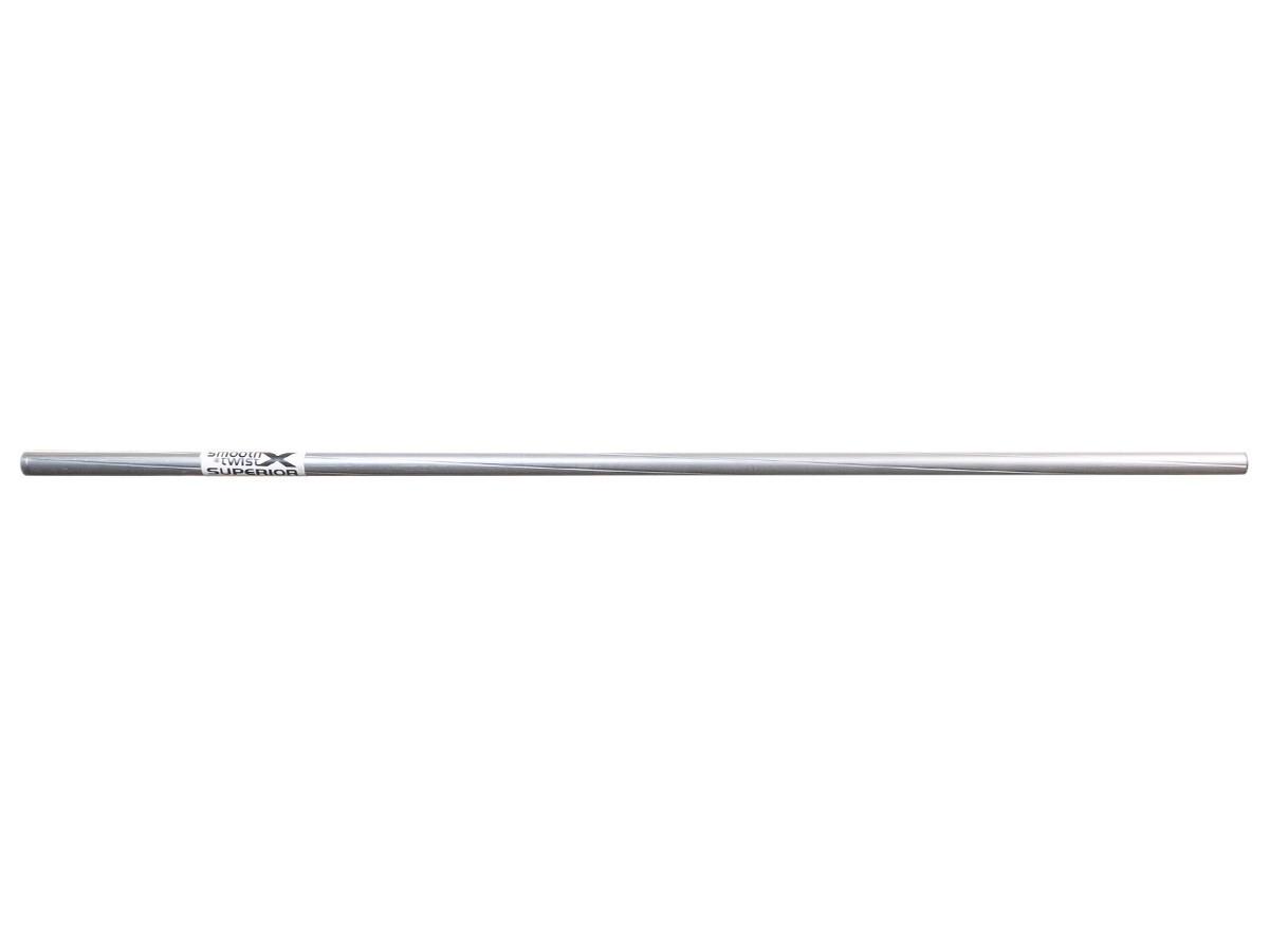 FX Superior STX Liner, 380mm, .22 cal