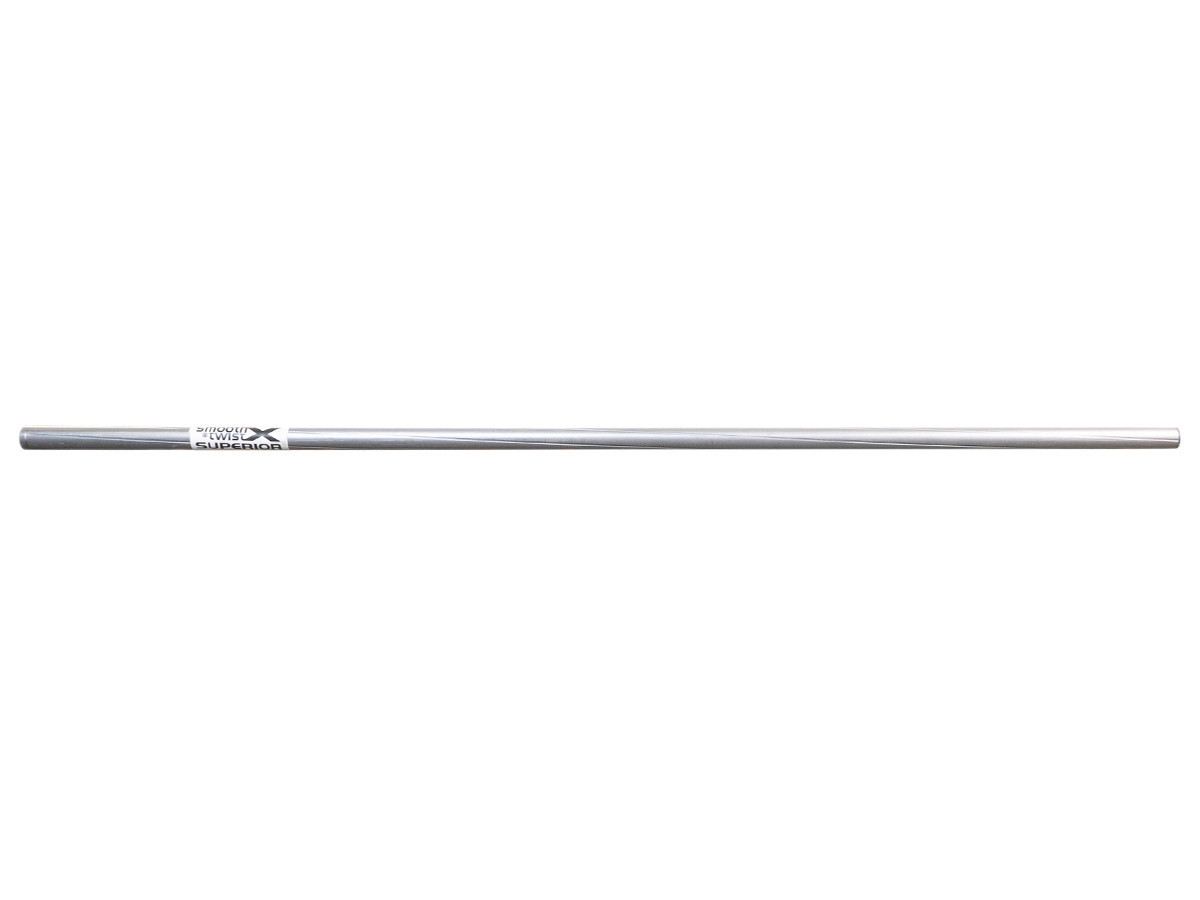 FX Superior STX Liner, 395mm, .30 cal