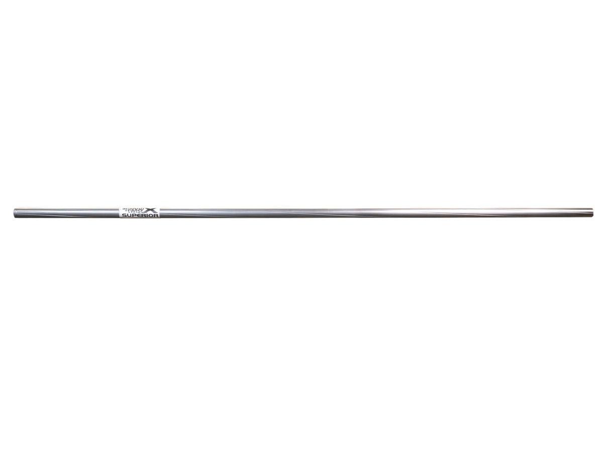 FX Superior Slow Twist STX Liner, 500mm, .30 cal