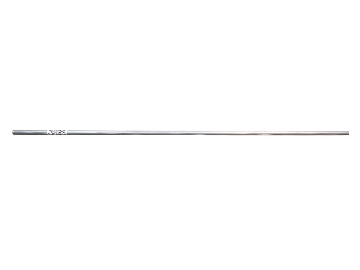 FX STX Superior Slow Twist Liner, 600mm, .30