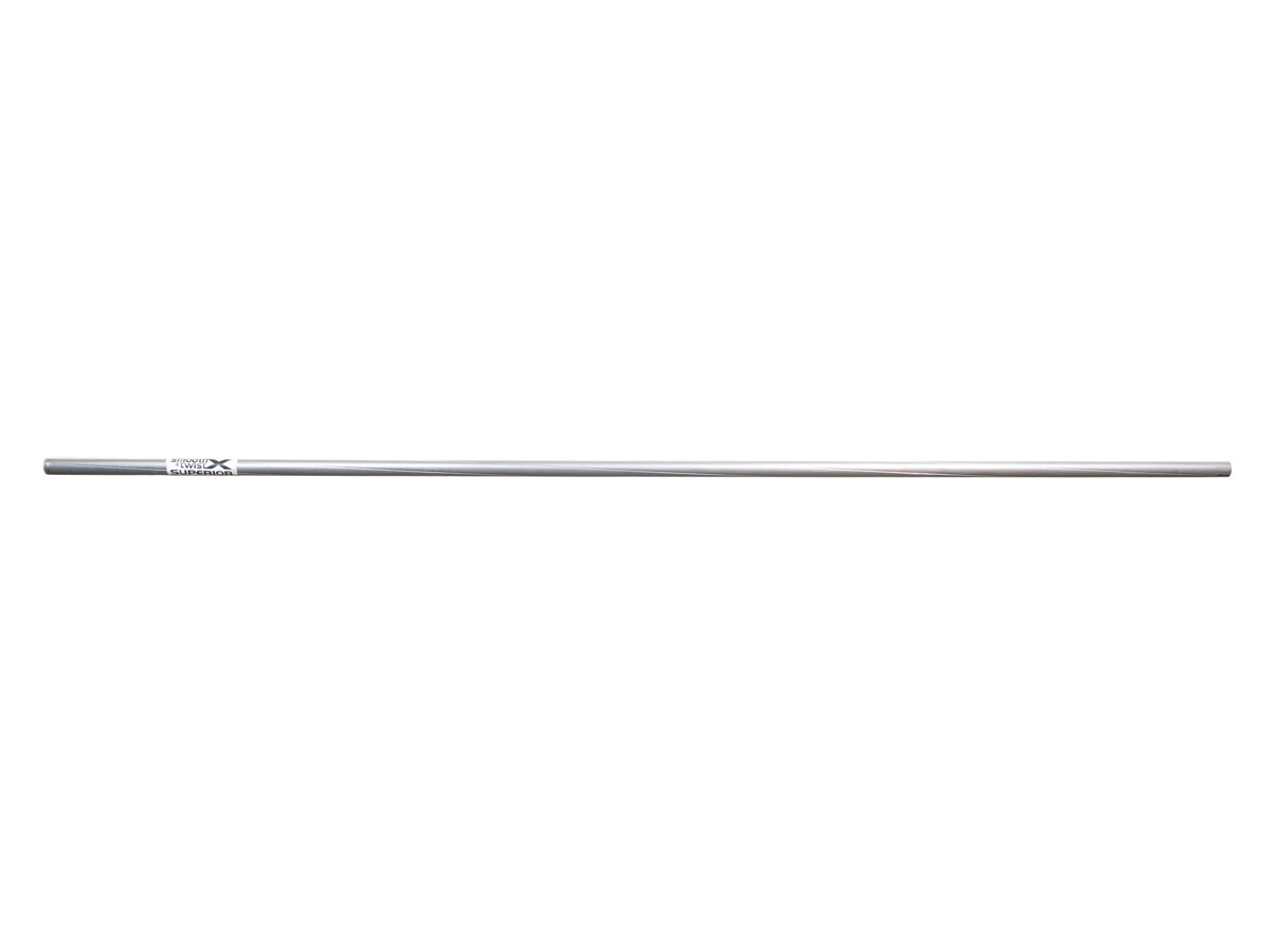 FX STX Superior Liner, .25 Cal - 600mm