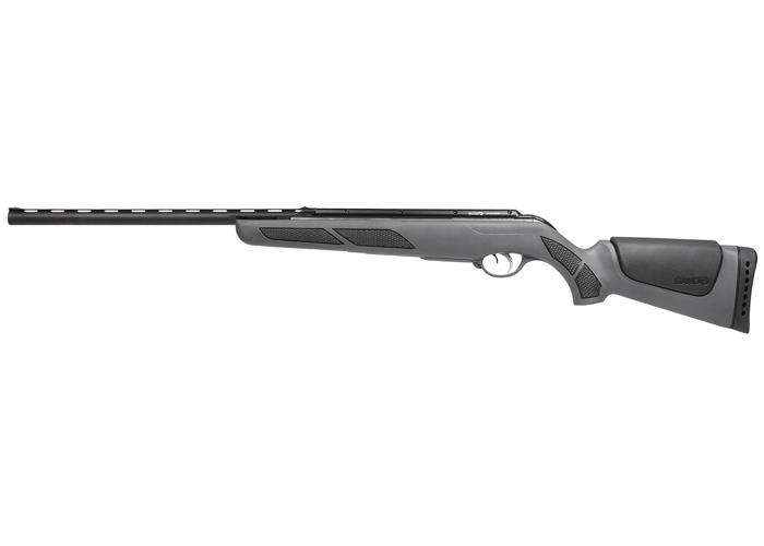 Gamo Viper Express Air Shotgun & Rifle